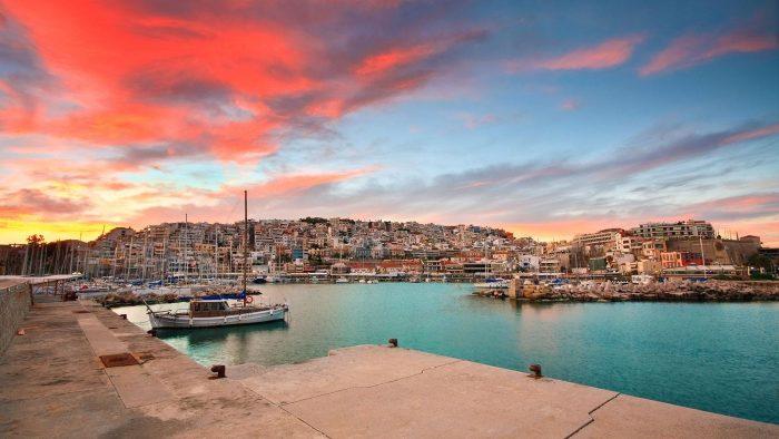 athens-mega-yacht-week